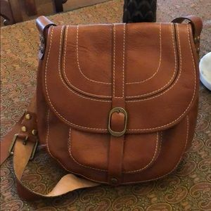 Patricia Nash Handbag/Purse
